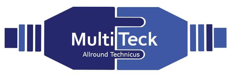 MultiTeck